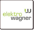 Elektro Wagner