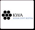 KWA Klinik