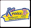 Metzgerei Kroiss