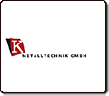 Kühberger Metall