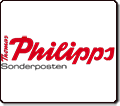 Thomas Philipps Sonderposten