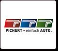 Auto Pichert