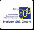 Schreinerei Herbert Süß GmbH