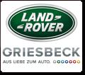 Autohaus Griesbeck