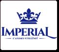 Casino Imperial