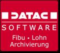 Datac