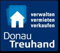 Donautreuhand
