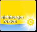 Eichberger Reisen