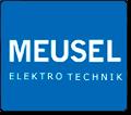 Elektro Meusel