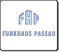 Funkhaus Passau