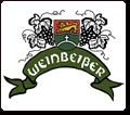 Gasthaus Weinbeisser