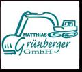 Grünberger GmbH