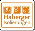 Haberger Isolierungen