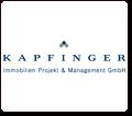 Kapfinger Vermögensverwaltung