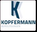 Kopfermann