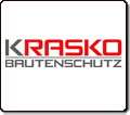 Krasko Bautenschutz