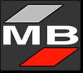Matthias Bauer GmbH