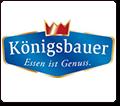 Metzgerei Königsbauer
