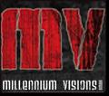 Millennium Visions