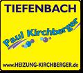 Paul Kirchberger