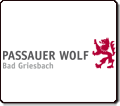 Reha Passauer Wolf