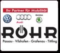 Auto Röhr