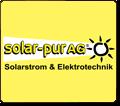Solar Pur