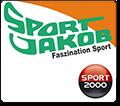 Sport Jakob
