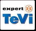 Expert TEVI