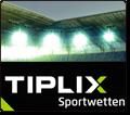 Tiplix